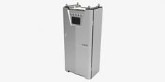 电机、阀门、电控系统、 环保节能、机械铸造、热交换机、