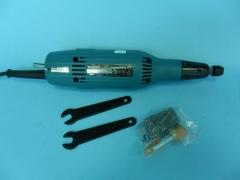 牧田电磨GD0603 紧凑易于握持的机身 夹筒6mm 原装正品特价发售 GD0603