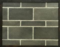中国式古建筑青砖 人造文化石 仿古城墙砖 支持工程定制 厂家直销