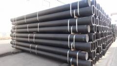 天津友发铸铁管材珠江钢塑复合管