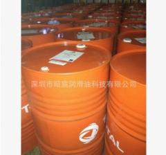 全国包邮供应道达尔Kassilla GMP220齿轮油Total Kassilla GMP220 1