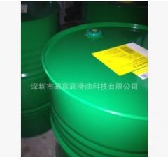 供应BP安能欣高温合成齿轮油SG-XP320 BP Enersyn SG-XP 320 18L