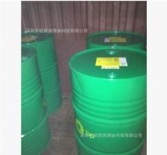 正品BP安能欣SG-XP 220高温合成齿轮油BP Enersyn SG-XP 220 18L
