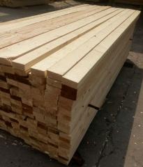 木龙骨建筑木方刨光木方