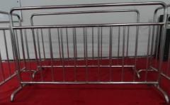 大量供应不锈钢铁马护栏=2000*1000mm=品质保证价格优惠