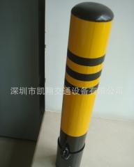 专业厂家自主研发制造活动型=防护桩=品质优良实惠耐用 凯翔交通
