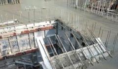 广州铝模板/建功立业筑铝合金模板