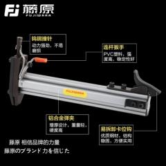 FUJ藤原手动钢钉枪 半自动水泥钉枪 打钉机线槽打钉器钉枪批发