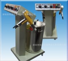 BSD-3013手动液体静电喷枪、专业生产、厂家直销