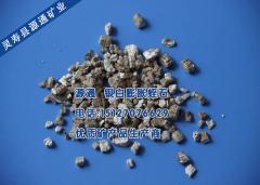 广西金黄膨胀蛭石厂家,广东园艺蛭石价格,树木栽培蛭石供应商