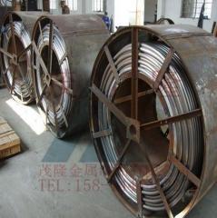 电缆专用铅管 耐腐蚀性良好铅管 99.994铅管 纯铅管