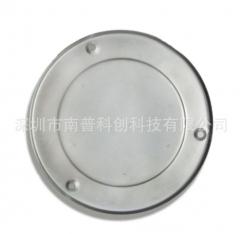NPQ100 大气压表 气压计 数字绝压表 厂家直销