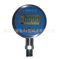 压力校验仪表KC100 压力表校准表头 高精度校验压力表