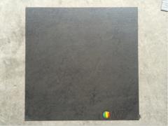 PVC环保石纹塑胶地板 2.0m阻燃防滑塑料地板 家用石纹塑胶地板