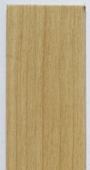 广州现货 PVC片材地板 浅黄仿木纹家用环保阻燃防滑 pvc塑胶地板