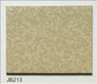 PVC卷材地胶 PVC防火地板 商业用塑胶地板 1.6mm卷材pvc地板