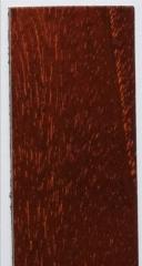 PVC地板砖 家用复古仿木纹地板革 实感深棕红色PVC塑胶地板