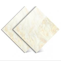 厂家直销金刚釉800 800客厅地板砖耐磨瓷砖仿玉石墙砖加厚全抛釉
