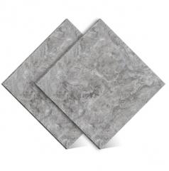 佛山产地仿大理石灰色柔光通体大理石瓷砖800*800客厅防滑地砖