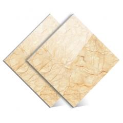 厂家直销金刚晶地砖索菲特金瓷砖800 800客厅地板砖防滑耐磨仿石