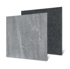 佛山工业风灰色仿古砖600x600北欧水泥砖客厅防滑地砖卫生间墙砖