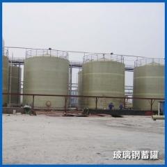 亚邦191#不饱和树脂 通用型树脂 用于通风管道 免费拿样 33#