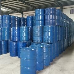 【万千化学】TC-1001 白胚工艺品树脂 透明工艺不饱和聚酯树脂