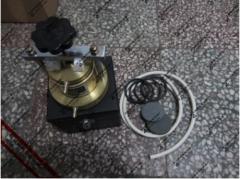 TST-55型渗透仪 变水头法渗透仪厂家促销包邮TST-55渗透仪