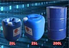 厂家直销120#各型号溶剂油D系列白电油 工业清洗剂去污剂
