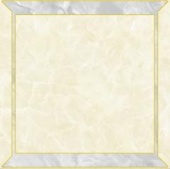 无指纹自清洁 现代风格 铝扣板 现代石语 锦绣明天 集成吊顶