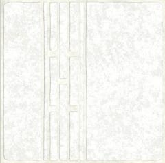 无指纹自清洁 现代风 铝扣板 尚品 锦绣明天 集成吊顶