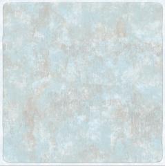 无指纹自清洁 现代风 铝扣板 法式印象 锦绣明天 集成吊顶