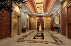 供应各类电梯、乘客电梯、观光电梯、载货电梯、扶梯人行道