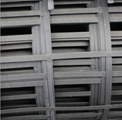 专业批发钢塑格栅 抗腐蚀 强度大钢塑格栅 规格多样钢塑格栅