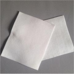 供应批发土工布 强力高 透水性好土工布 现货热卖土工布 价格优惠