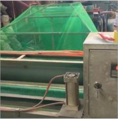 供应热卖土工网 软基处理专用土工网 可承受重载荷 专业批发土工