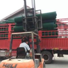 山东土工网生产销售厂家 海岸边坡防护专用土工网 规格多样价低.
