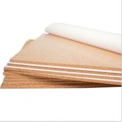 供应软木板,片材,卷材 加工定制