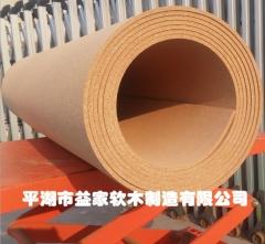 软木卷材照片板留言公告栏图钉板幼儿软木背景墙水松板 加工定制