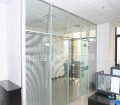 质量保证高隔间屏风尺寸定制高隔断专业生产高隔间隔断墙 尺寸定制