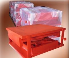 拉压球铰支座 KLQZ抗拉球形钢支座 厂家直销价格优惠保证质量