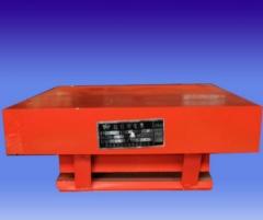 厂家直销 双向滑动球型(形)钢支座 安通专业生产 定做 报价