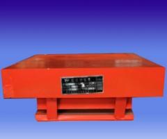 安通生产 网架钢结构 KQGZ-SX活动抗震球型钢支座 报价厂家直供