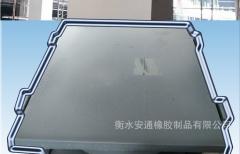 安通 成品铰支座 钢结构球型钢支座 双向滑动支座 厂家直销价格