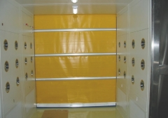 供应深圳玻璃防火门,深圳防火门,深圳玻璃自动门。坚固耐用 平方米