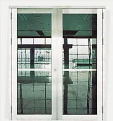 深圳不锈钢玻璃门,深圳不锈钢自动门,深圳不锈钢感应门 平方米