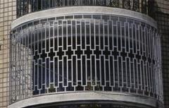 供应深圳不锈钢防盗网, 深圳不锈钢防盗门,深圳电机,坚固耐用 平方米