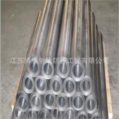 厂家加工牙科x光防护铅板 医用防辐射铅板 工业探伤用材料 铅板 举报