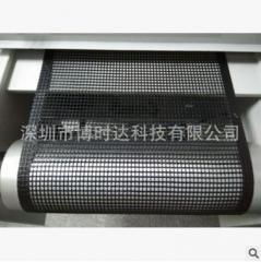 桌面式UV机,输送带UV机,深圳UV机链条UV机,深圳UV机