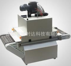 供应UV机,通用型UV光固机,UV固化机,UV固化炉